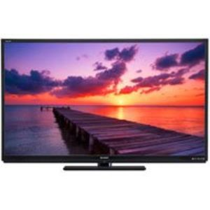 Sharp LC70C7450 / LC-70C7450 / LC-70C7450 LC70C7450 70 1080p LED 3D TV