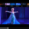 imagic's photos in Disney Launches Movies Anywhere Cloud Service