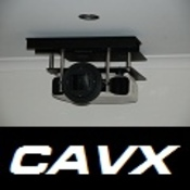CAVX profile picture