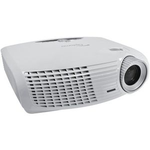 Optoma HD20 DLP 1080P Home Theater Projector