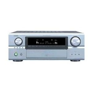 Denon AVR 3806 AV Receiver