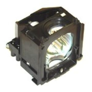 Samsung Lamp with Housing BP96-01600A