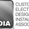 David Bott's photos in CEDIA Releases Selecting Display Size White Paper