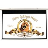 MGM MGM-92MS 92 Manual Projection Screen