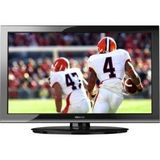 Toshiba Consumer, 40 LCD 1080P Full HD (Catalog Category: TV & Home Video / TVs- LCD 32 inch & Up)