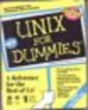 unixdude profile picture