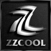 zzcool profile picture