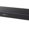 Fjodor2000's photos in Sony HT-XT1 sound bar / sound plate available