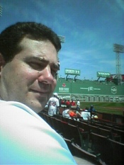redsoxfan26 profile picture