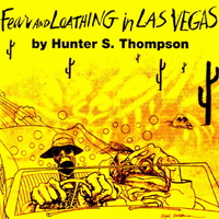 Fear&Loathing 6 x 6 upload.jpg