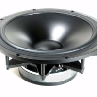 Subwoofer Driver 1.jpg