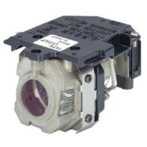 Replacement projector / TV lamp LT35LP for NEC LT35 PROJECTORs / TV