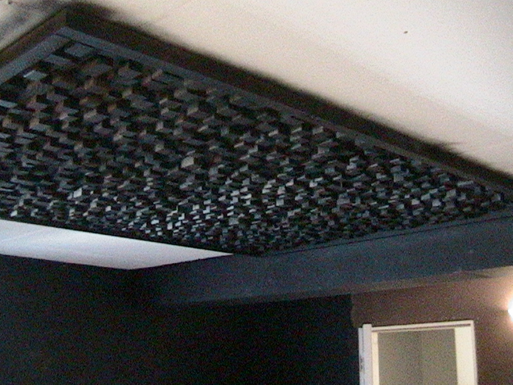 DIY Diffusors AVS Forum Home Theater Discussions And