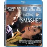 Smashed [Blu-ray]