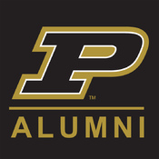 BoilerJim profile picture