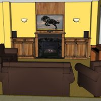 Living Room Mockup Front Stage - 2 Axiom v3.jpg