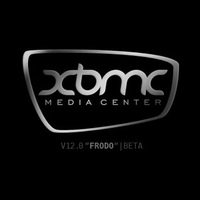 xbmc-12-beta-frodo-apple-tv.jpg