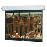Da-Lite 92613 Advantage Electrol Motorized Front Projection Screen - 60 inch x 80 inch