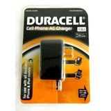 Duracell DU5204 Wall Charger iPod/iPhone