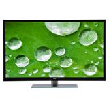 RCA LED55C55R120Q 55 inch LED HDTV