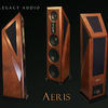 JamesAtLegacy's photos in Legacy Audio Speakers