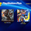 joeblow's photos in PlayStation Plus