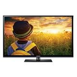 60&quot; Samsung Plasma 1080p 600Hz HDTV