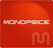 Monoprice_01 profile picture