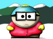 South Park profile picture