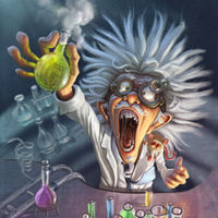 640x701_9397_Mad_Scientist_2d_illustration_mad_scientist_mouse_cartoon_picture_image_digital_art.jpg