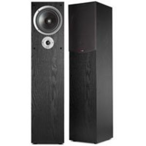 Polk Audio R300 High performance Two-way floor-standing loudspeaker (Each)