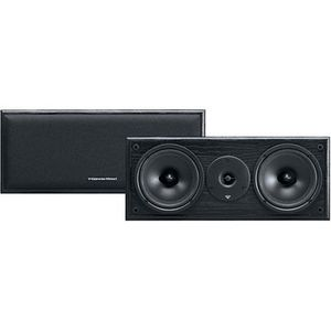 JBL LS Center Black