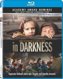 In darkness.jpg