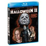 Halloween II