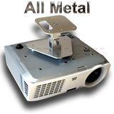 Projector-Gear Projector Ceiling Mount for OPTOMA HD3300