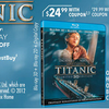 djdmt's photos in NEW NEW Blu-ray Special Buys, Discounts, BOGO Thread