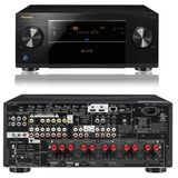 Pioneer Elite SC-65 9.2 Channel THX® Select 2 Plus A/V Receiver