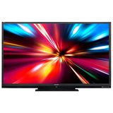 Sharp Aquos 70 inch LED LCD AquoMotion