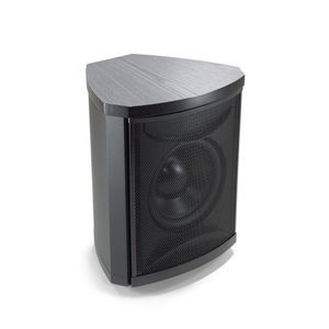 MartinLogan Grotto i High-Performance 10 inch Servo-Control Subwoofer