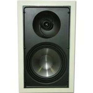 Aton Model 8 inch In-wall Passive Subwoofer - A82SW