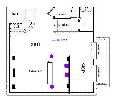 wiring diagram for in ceiling speakers with Home Theater 5 1 Ceiling Speakers on 7 2 Surround Sound Wiring Diagram additionally Bose Acoustimass 5 Series Iii Home Entertainment Speaker System P47 in addition 05 Jetta Speaker Wiring Diagram also Projector Wiring Diagram also Broan Range Hood Wiring Diagram.
