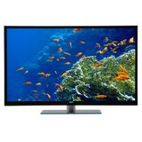 RCA LED52B45RQ 52 inch LED HDTV