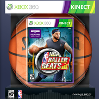 nba-baller-beats.png?w=710