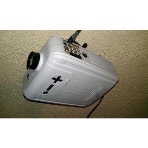 unknown Projector LED/LCD D8HD-L 2200 Lumens