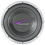Audiobahn 12&quot; 800-Watt Subwoofer (AW1251T)