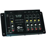 Ce Labs Av 400Sv Prograde S-Video Distribution Amplifier (Home Theatre Access )