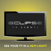 EclipseTVLights profile picture