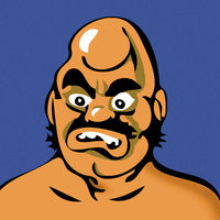 punch_out___bald_bull_vector_by_thechrisoffenric-d5nzfj9.jpg