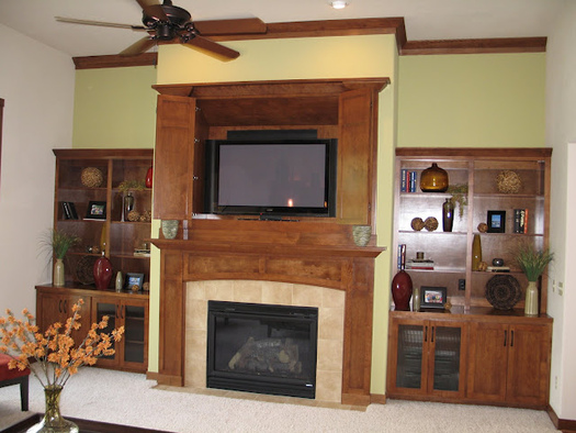Avs Forum Home Theater Discussions And Reviews 3 1