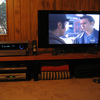 EscapeVelocity's photos in Sexiest LCD HDTVs of All Time